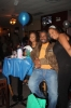Birthday Party_5